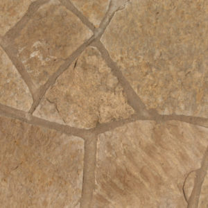 Tumbled Patio Flagstone