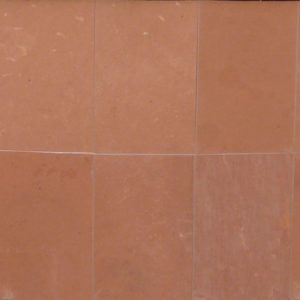 Royal Red Sandstone Slab