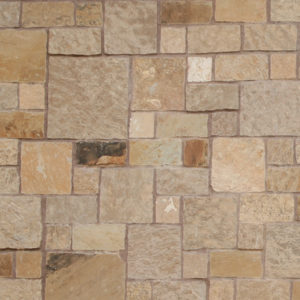 Oakwood Split Sandstone
