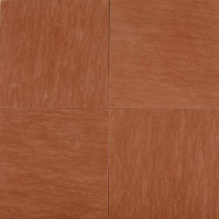 Royal Red Sandstone