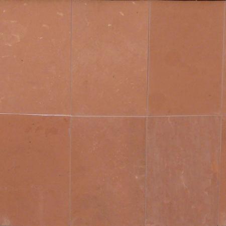 Royal Red Sandstone Slab