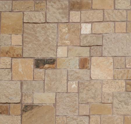 Oakwood Split Sandstone